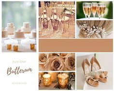 Image result for butterum wedding