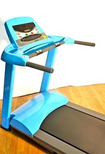 treadmill for youth fitness ! pediatric physical therapy products and active play for preschools and elementary students Boys Fashion Wear, Kids Electric Guitar, Doll Bunk Beds, Dad Crafts, Pediatric Physical Therapy, Preschools, Sensory Rooms, Toddler Dolls, Gamer Gifts