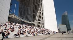 La Defense Vacations: Package & Save up to $570 | Expedia