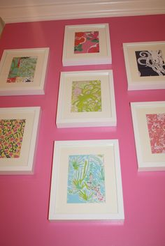 Sweet Southern Prep: Fashion Friday: Lilly Pulitzer Opening in the QC!