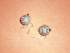 12 Stud Earrings, Things To Sell, Jewelry, Jewlery, Bijoux, Ear Gauge Plugs, Jewerly, Stud Earring, Jewelery