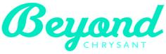 Beyond logo Family Business, Chrysanthemum, Company Logo, Nursery, Fresh, Logos, Baby Room, Logo, Child Room