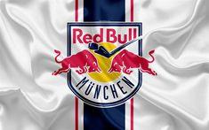 壁紙をダウンロードする EHCレッドブル-ミュンヘン, 4k, ドイツホッケークラブ, ロゴ, エンブレム, ホッケー, ドイツアイスホッケーリーグ, ミュンヘン, ドイツ, 絹の旗を, ドイツホッケー選手権 Red Bull, Nhl, Hockey Logos, Bullen, German, Sport, Ice Hockey, Munich, Germany