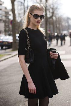 street-style-little-black-dress-ideas