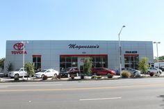 42 Magnussen Toyota Palo Alto Ideas Toyota Palo Alto Palo
