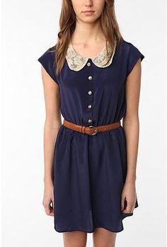 @Janella Valdez I like the blue!