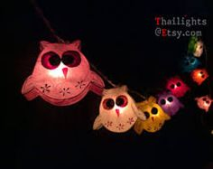 Lighting for parties lanterns - Google Search