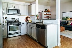 Amanda Hendrix from Love and Renovations shares advice she's learned from her Realtor when it comes to making home improvements and the ROI when trying to sell your home. Farmhouse Cabinets, Kitchen Cabinets Decor, Painting Kitchen Cabinets, Diy Cabinets, Rustoleum Cabinet Transformation, Cabinet Makeover, Best Paint For Kitchen, Kitchen Paint, Above Cabinets