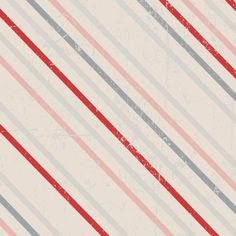 Custom - Papiers Stripe