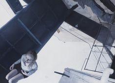 Kai Fine Art is an art website, shows painting and illustration works all over the world. Henrik Uldalen, Malcolm Liepke, Selling Art Online, Figurative Art, Saatchi Art, Original Artwork, Art Drawings, Illustration Art, The Incredibles