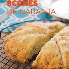 Me encantan los scones para el desayuno, estos son de naranja y resultan riquisimos cuando están aún calientes. Llevan mucha mantequilla (eso explica porqué son taan ricos). La receta en el primer comentario. . . . . @elgatogolosoblog  #elgatogolosoblog #scones #breakfasttime  #desayuno #foodies #foodblog #foodblogfeed #foodblogger #homemadedough