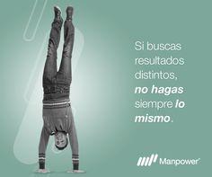 Tips Buscar Resultados - Manpower Perú