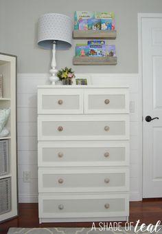 Ikea-Malm-Dresser-Update.8