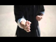 Hands of Wing Chun - YouTube