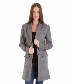 http://stagneslh.org/2luv-womens-button-front-flap-pocket-lab-coat-p-16289.html