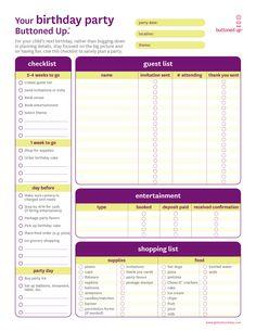 pointers on c reek pdf
