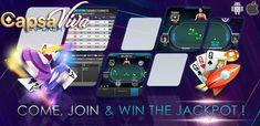 Melakukan taruhan dengan menggunakan IDN Poker APK atau aplikasi poker online yang dibuat oleh bandar idn poker merupakan suatu hal yang wajib para bettor lakukan. Bookmarks, Poker, Smartphone, Iphone, Marque Page