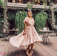 Designed with romance in mind, you will fall in love with the exquisite and breathtaking Aurora Gown ❤️ Boho Gypsy, Bohemian Style, Boho Chic, Ethical Clothing, Ethical Fashion, Stunning Dresses, Beautiful Gowns, Aurora Dress, Collections Photography