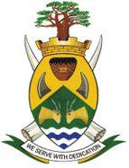 Thulamela Municipality Interns and Refuse removal Vacancies Closing 20 August 2014 - posted by Admin at @Phuzemthonjeni.com