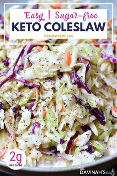 Ketogenic Recipes, Diet Recipes, Healthy Recipes, Salad Recipes, Ketogenic Diet, Smoothie Recipes, Smoothie Diet, Recipes Dinner, Easy Low Carb Recipes