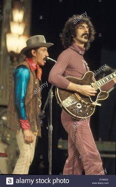 Frank Vincent, Frank Zappa, Rhythm And Blues, Rock Legends, Blues Rock, Cool Guitar, Rock Bands, Metal Bands, Rock Music
