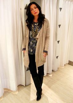 Style Fashion Lookbook And I Love On Pinterest