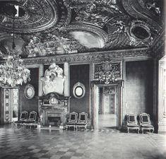 Schloss Berlin - Wiederaufbau als Humboldtforum - Page 350 - Berlin - Architectura Pro Homine