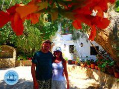 Kreta Griekenland op vakantie in het laagseizoen Fair Grounds, Fun, Travel, Viajes, Destinations, Traveling, Trips, Hilarious