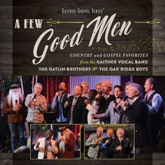 Musical Instruments & Gear Karaoke Entertainment 2 Christian Karaoke Style New Cd+g Daywind 12 Songs Packing Of Nominated Brand Country Radio Hits Volume 1