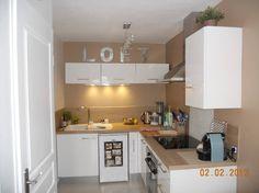 Ganhe uma noite no LES ISSAMBRES BEAU T2 VU MER - Apartamentos para Alugar em Roquebrune-sur-Argens no Airbnb!