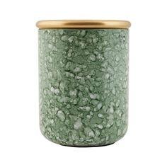 Pojemnik kuchenny Effect zielony