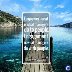 #HR #Quote #People #Engagement