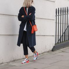 Sporty spice - The Frugality Blog