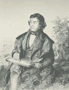 James Moore, Amateur, from 'A Dictionary of Irish Artists' by Walter G. James Moore, Irish, Artists, Irish People, Ireland, Irish Language, Artist