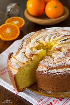 Torte Cake, Chiffon Cake, Biscotti, Cheesecake, French Toast, Goodies, Bread, Candy, Vegetables