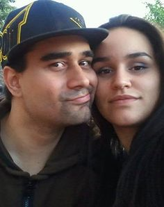 South Miami man kills wife, posts picture of her bloody body on Facebook
