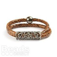 Vintage Bracelet 'Francis'