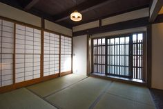 Former Weaver's House (Bokehara) | Traditional Kyoto Machiya houses for sale - Hachise Co. Ltd.
