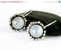 Trends chocolate !! by lamaurer on Etsy