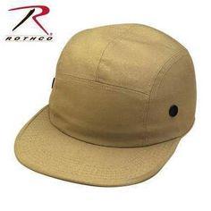 d3cc50067 15 najlepších obrázkov z nástenky tineger caps   Baseball hat, Cap a ...