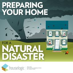 Very Helpful Emergency Preparedness Tips For Camping in the Cold Survival Guide, Survival Skills, Natural Disasters Floods, Central Park Manhattan, Doomsday Prepping, Honeymoon Places, Protecting Your Home, Disaster Preparedness, Science Lessons