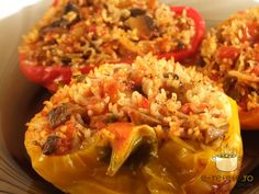 Finding my vegetarian alternative to traditional Romanian food