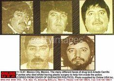 59 Ideas De Narcos Famosos Mexicanos Famosos Mexicanos Sinaloa Cartel Chapo Guzman