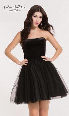 aae8ab986bc1 12 Best evening dress images   Prom dresses, Curve prom dresses ...