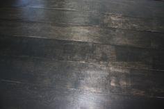 http://allquietonthemidwesternfront.blogspot.com/2013/04/diy-plywood-floor-tutorial.html