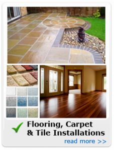 After experiencing a water flood situation, depending on the type of flood, your flooring or carpet may need to be replaced. At Pure Restoration we have highly experienced technicians that can restore your floors, so that they look brand new again! Carpet Replacement, Water Flood, Tile Installation, Water Damage, Carpet Tiles, Restore, Floors, Tile Floor, Restoration