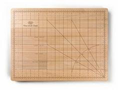Kiiiiiiiiiiiiiind of want this  Fred and Friends OCD Cutting Board: Kitchen & Dining