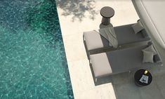 tables | outdoor | pool | patio | hotel | outdoor furniture | modern | design | interior design | hotel | lobby | restaurant | lounge | bar | side table | lounge furniture | contemporary simple | luxurious | sleek | simple | minimalist