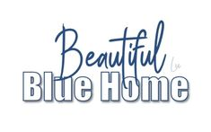 Welcome To My Page, Design Your Dream House, My Beautiful Friend, White Houses, Cottage Homes, Dreaming Of You, Blue And White, Feelings, Delft