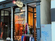 #Boutique #Fantasie in der #Katharienstrasse in #Reutlingen. #Damenmode #Mode #Fashion #Style #Stylingberatung #Shoppen #Einkaufen #Shoppingberatung #Einkaufsberatung